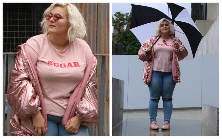 Sugar Me Tee - Size 20.jpg