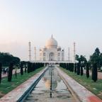 INDIA 2018: INTREPID TRAVEL 'CLASSIC RAJASTHAN' TOUR