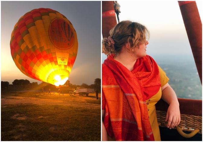 Hot Balloon 1.jpg