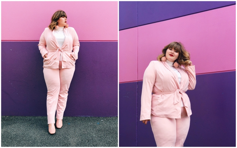 Pink Suit.jpg